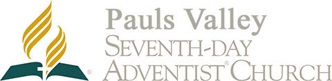 Pauls Valley Seventh-day Adventist Church