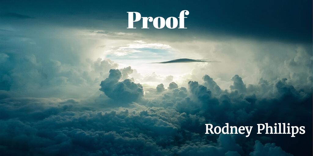 Proof-Rodney