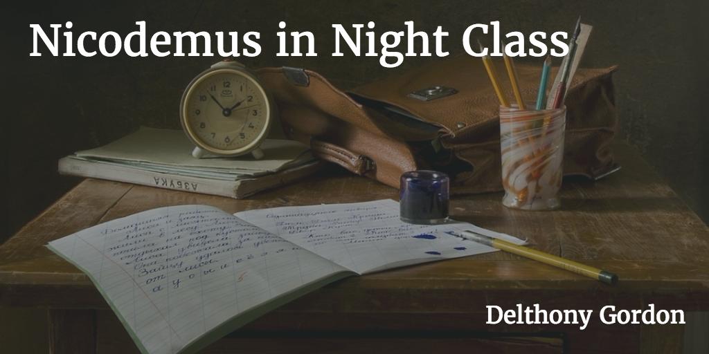 nicodemus-in-night-class